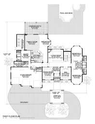 house floor plans with dimensions house plans u0026 home designs