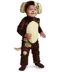 clearance infant halloween costumes dog baby pet costume dog halloween costumes