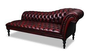 Chesterfield Sofa Leather by Chesterfield Sofa Leather U2014 Liberty Interior Amazing