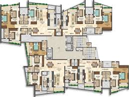 Penthouse Floor Plans Apartment Ideas Penthouse Apartment Floor Plans Pre Launch Worli