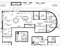 kitchen plan layout floor plans master romantic traditional idolza