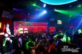 halloween party santa barbara wildcat lounge santa barbara nightlife