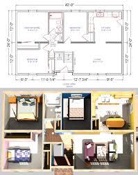 100 ranch floor plans with split bedrooms construction