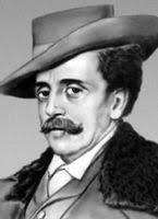 """""""Filosofía y Socialismo"""" - Antonio Labriola - año 1899 - Muy Interesante para la Formación: Consideraciones sobre filosofía, política del proletariado, economía, historia, desde un punto de vista marxista - Links actualizados para doc, epub y pdf Images?q=tbn:ANd9GcSUccrBd3ae8kO6VMs3bLqyFGee8cIda6EvISwSpLp1wqssscEJlg"""