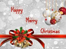 merry christmas happy boss images collections