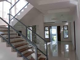 Zen Home Design Philippines Philippines Modern Houses Free Modern House Plan Designs Arts