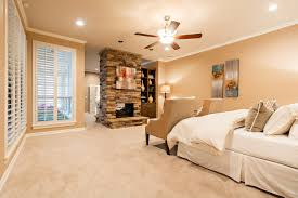 Home Decor Store Dallas Property Styling And Home Staging Roost Idolza