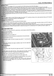 2013 2014 honda cb1100 a motorcycle service manual