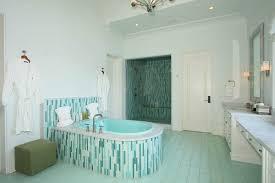 Bathroom Paint Color Ideas Download Bathroom Paint Ideas Gurdjieffouspensky Com