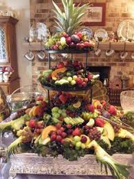 Wedding Reception Buffet Menu Ideas by Wedding Receptions Foods Displays Fruitful Wedding Reception