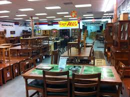 furniture sweepstakes giveaways lighting fixtures kitchen