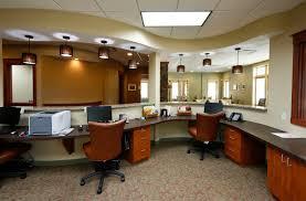Office Decoration Theme Office Decor Home Office Decor Themes Ideas Construction