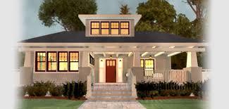 Home Designs Images With Ideas Design Mariapngt - Home designes