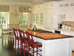 kitchen small kitchen island design kitchen sink kitchen design