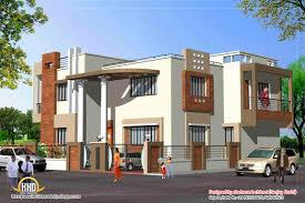 home plan spain u2013 kerala home design and floor plans u2013 rift decorators