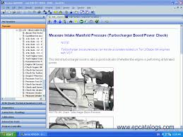 haynes manual 2003 lincoln towncar 35d wiring diagram drott d excavator service manual com x d won t