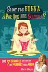 SI SOY TAN BUENA, ¿POR QUÉ ESTOY SOLTERA? (EBOOK) - MARIA MARIN ...