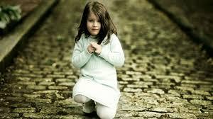 صــــور أطفال حزينة جدا  Images?q=tbn:ANd9GcSUhL9J2xzAuXQzDG5y1aZv0AThepRT-RBdBba8x18pNh9j-DNIeQ