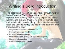 Essay writing classes mumbai   Your Homework Help   www     My Website Custom essay cheap