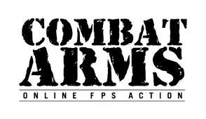 #Destaque | Combat Arms faz sucesso na empresa Level Up Images?q=tbn:ANd9GcSUhXlDRb9U9RcUPqCn7kKZGIdhdZErd2WoP-IExBX0Q_mQNv8&t=1&usg=__Bo9RcSGMDeqj-921izyFMsnhOx8=
