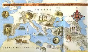 Google Maps Greece mapa grecia clasica y asia buscar con google opos pinterest