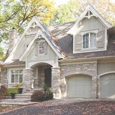 Home Designs Pictures Best 25 Custom Homes Ideas On Pinterest Garage House Garage