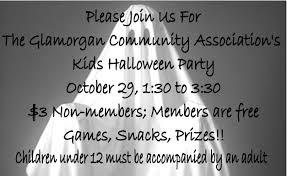glamorgan community association welcome to myglamorgan ca