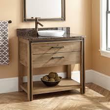 Costco Bathroom Vanity by Sweet Looking Bathroom Vanity Cabinets 25 Best Ideas About