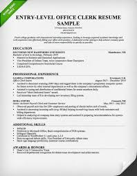 Office Assistant Resume Sample by Oceanfronthomesforsaleus Wonderful Administrative Assistant Resume