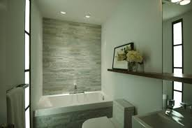 contemporary bathroom designcontemporary bathroom design ideas
