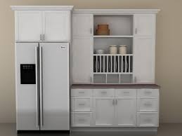 Kitchen Storage Cabinets Pantry Ikea Kitchen Storage Furniture Ideas U2013 Home Improvement 2017