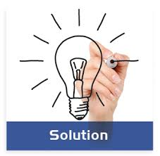 Image result for solution pics