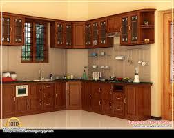 home interior design ideas room design ideas