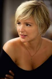 medium length hairstyles for round faces 2014 91 best hair images on pinterest hairstyles short hair and