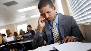 Telefone Previdência Social 0800