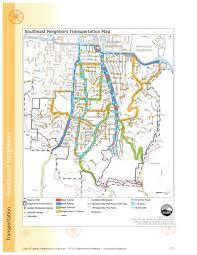 Southeast Map Neighborhood Maps Southeast Neighbors