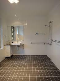 disabled bathroom design u2013 vip access
