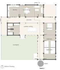 roche medical housing u2014 alice chiang