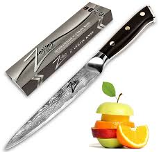 Japanese Style Kitchen Knives Japanese Kitchen Knives Ultimate Guide Of The Best Types The