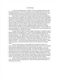 outlines for essay outline of argumentative essay sample google