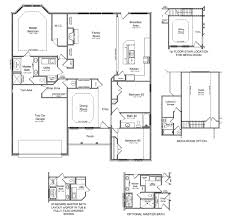 Multiple Family House Plans Family Homes Knoxville Tn Floor Plans U2013 House Design Ideas