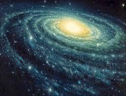 Definition de l'astrologie Images?q=tbn:ANd9GcSUmpA2pZOl84mo7VizEDuD97ojyeZEE6AzlYX1qwovIguFVKL3kg