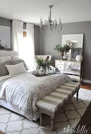 Best  Grey Bedroom Colors Ideas On Pinterest Romantic Bedroom - Bedroom colors decor