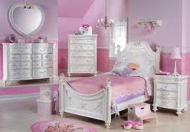 bedroom ideas fabulous toddler bedroom decorating ideas