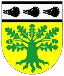 Wallmenroth