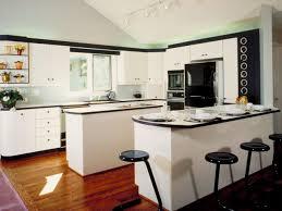 Kitchens With Islands Ideas Kitchen Kitchen Remodel With Island Imposing On Kitchen Island