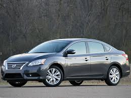 nissan altima 2013 in uae 2013 nissan sentra images reverse search