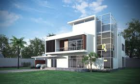 House 3d Model Free Download by 3d Model Two Storey House Download For Free With 3d Models House