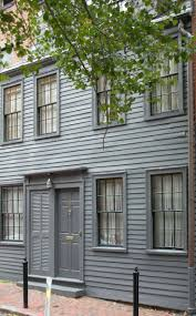 Saltbox Style House Plans 150 Best Saltbox Style Images On Pinterest Saltbox Houses