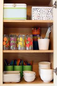100 pull out kitchen storage ideas kitchen kitchen
